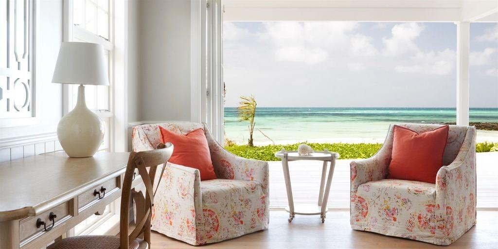 thanda-island-villa-guest-room