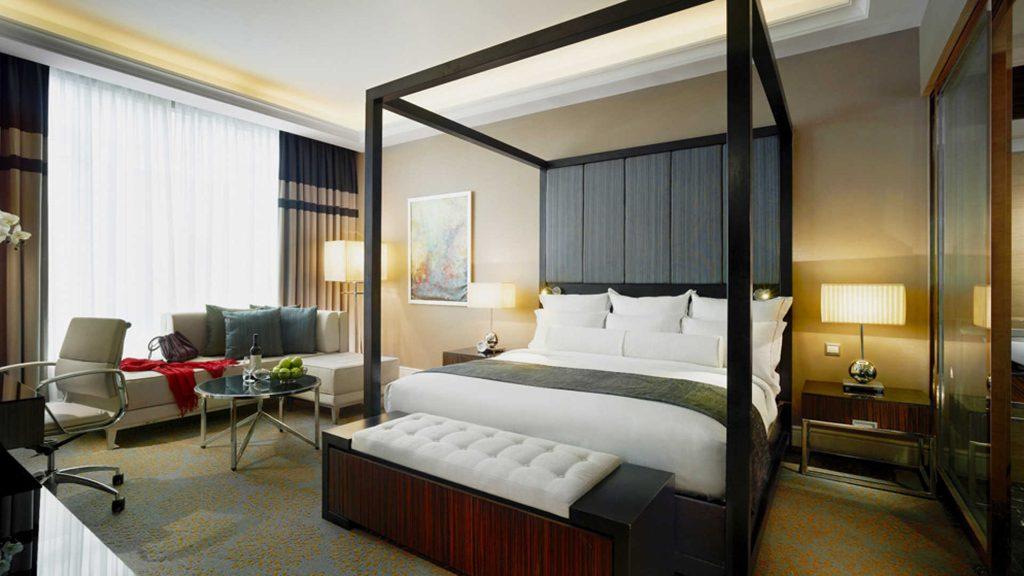 the majestic hotel kuala lumpur 2