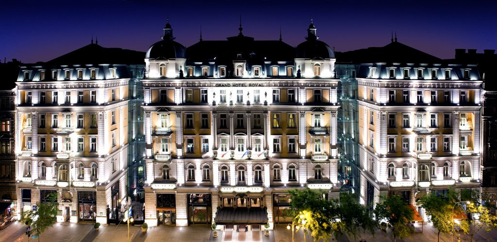 Corinthia-Hotel-Budapest-facade-2