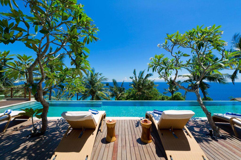 Legian Lombok