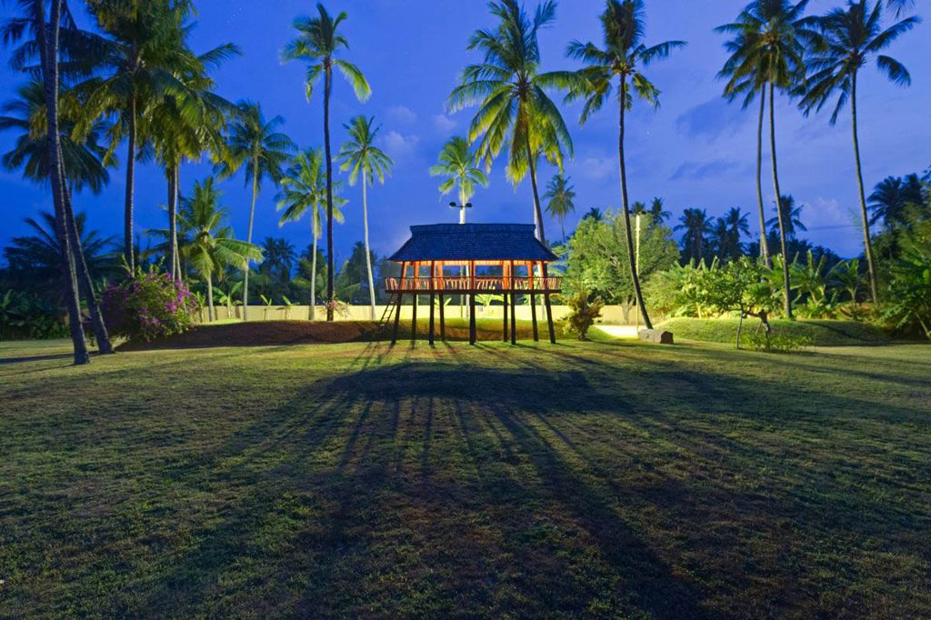 Lombok Island 2