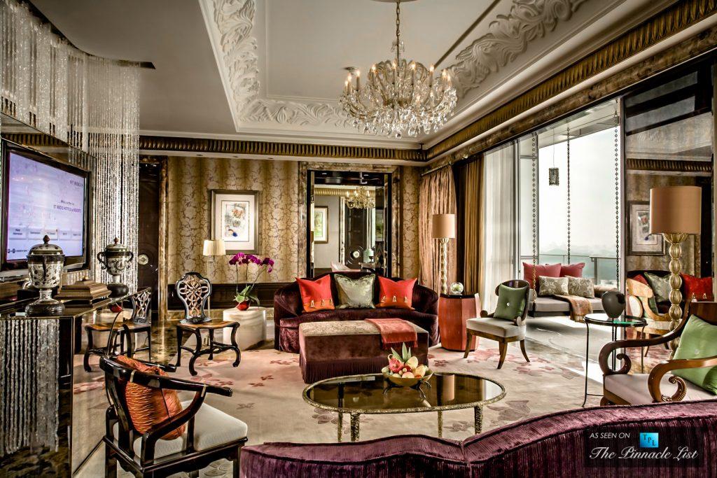St-Regis-Luxury-Hotel-Singapore-Presidential-Suite-Living-Room