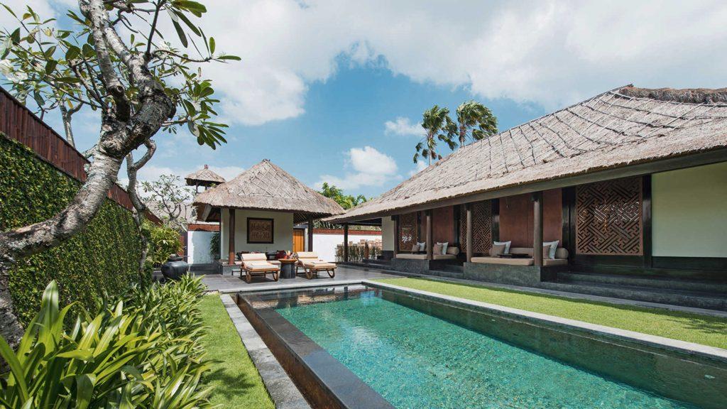 The Legian Bali 2
