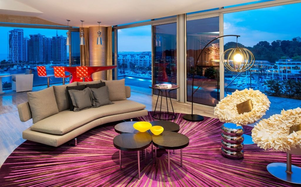 WOW-Suite---Living-Room-01