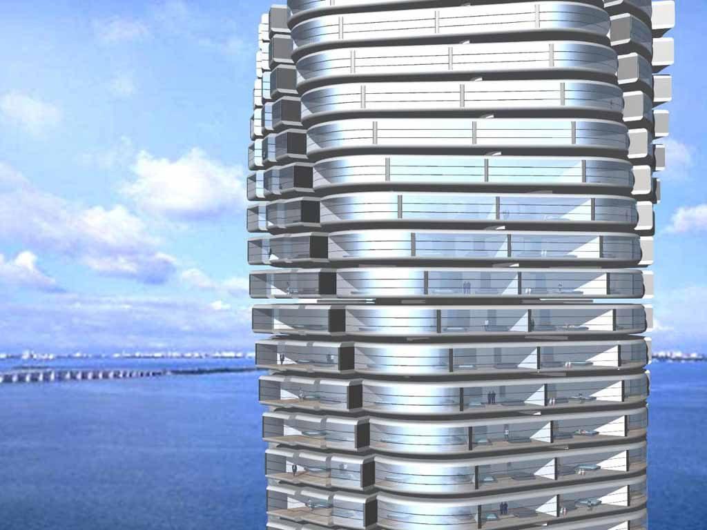 dynamic tower hotel 2