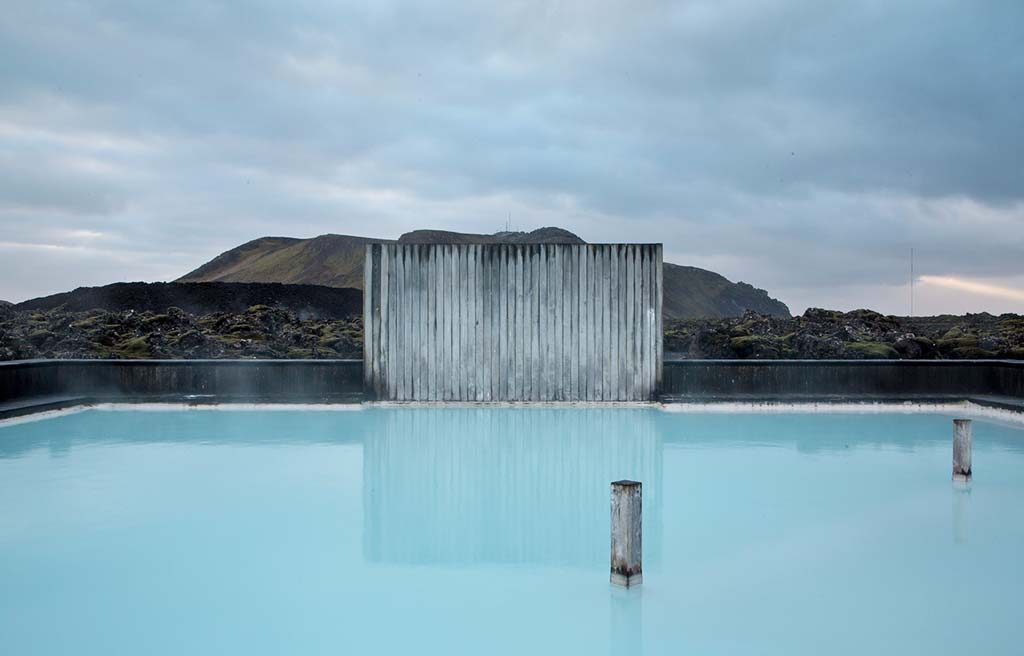 The moss hotel to open near the blue lagoon in iceland for Hotels in iceland blue lagoon