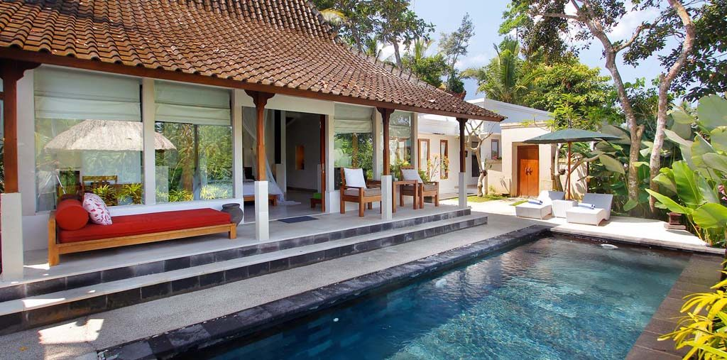 ubud christian dating site Ubud is often called the artistic heart of bali there are lots of creative activities, and places to see so why not rent 1 of these family villas in ubud.