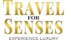 Travel for Senses